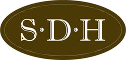 SDH Enterprises, Inc
