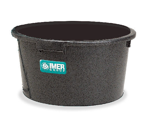 MiniMix 60 Replacement Buckets