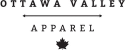 Ottawa Valley Apparel