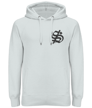 22 Smokin AceS - Modern Day Savage Hoody- Op Neptune Spear Edition