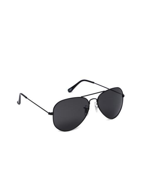 Kingawns Aviator Sunglasses