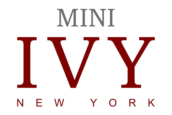 IVY MINI COLLECTION