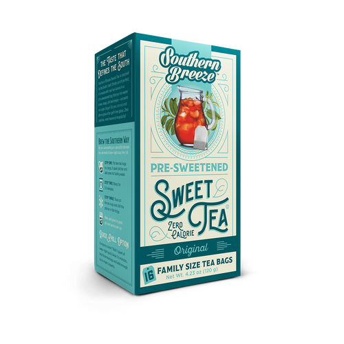 Original Iced Sweet Tea