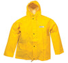 Ocean Budget Jacket - Sentinel Laboratories Ltd