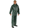 Ocean Off-Shore Coverall - Sentinel Laboratories Ltd