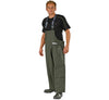 Ocean Heavy Duty Bib & Brace Trouser - Sentinel Laboratories Ltd