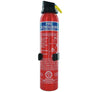 BC Powder 950g Fire Extinguisher - Sentinel Laboratories Ltd