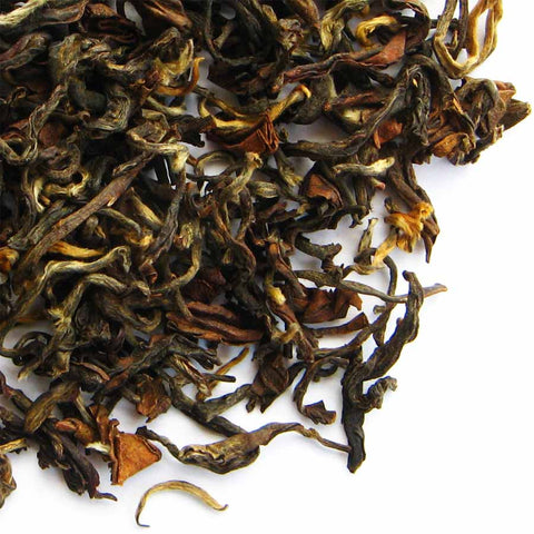 Darjeeling Gopaldhara 2nd Flush