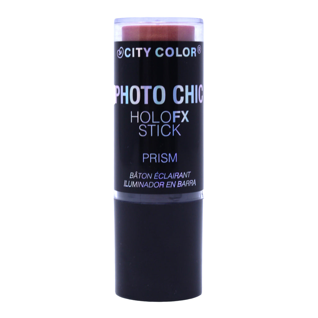 Photo Chic HoloFX Sticks