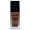 Flawlessly Matte Foundation