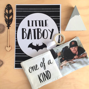 Organic soft book, handmade in nz, organic cotton, soft bamboo, babys first baby book, photo book, made in New Zealand, eco, organic certified, baby gift, baby toy, NZ