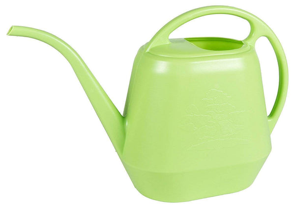 Bloem Lawn & Patio 36 Oz Watering Can