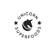 Unicorn Superfoods