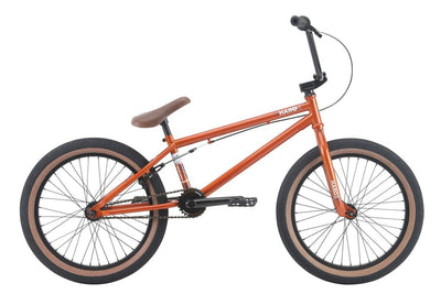 Haro Boulevard Gloss Copper 20.5TT