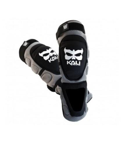 Kali Aazis 180 Soft Knee Shin Guards