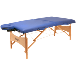 Master Massage Brady Portable Massage Table