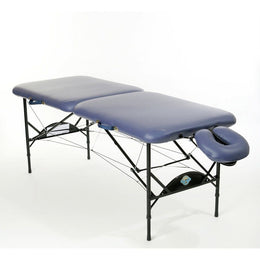 Pisces New Wave II Lite Portable Massage Table