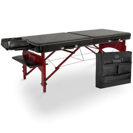 Master Massage Sereno Portable Massage Table