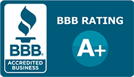 Best Peru Tours is a Proud Member of BBB