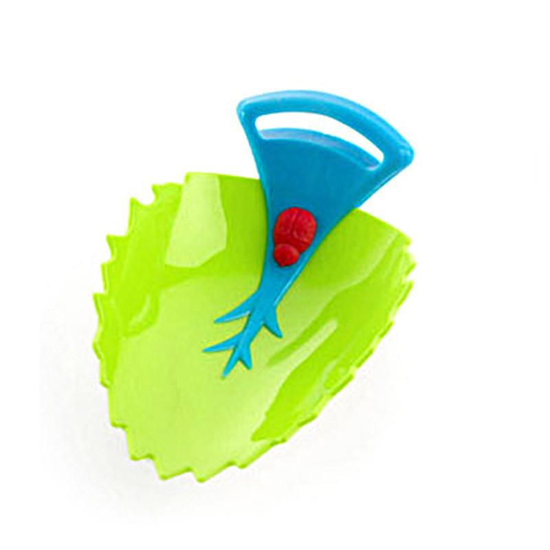 Faucet Extender for Kids-Watermelon Warehouse