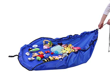 EZ Toys Storage Bag
