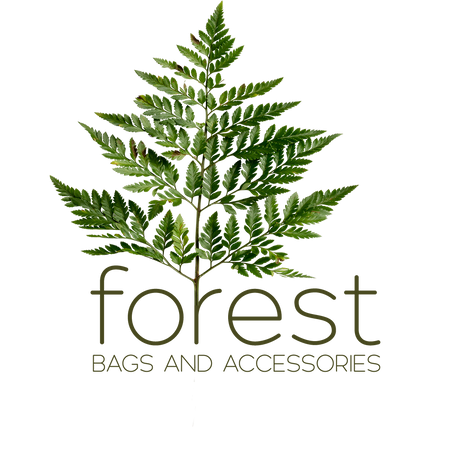 Forest Bags