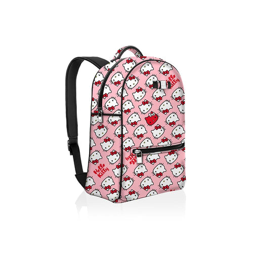 Backpack*Hello Kitty Iconic
