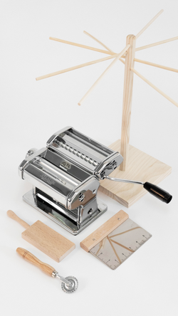 Pasta Making Kit