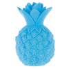 Pineapple Night Light Blue - nursery decor