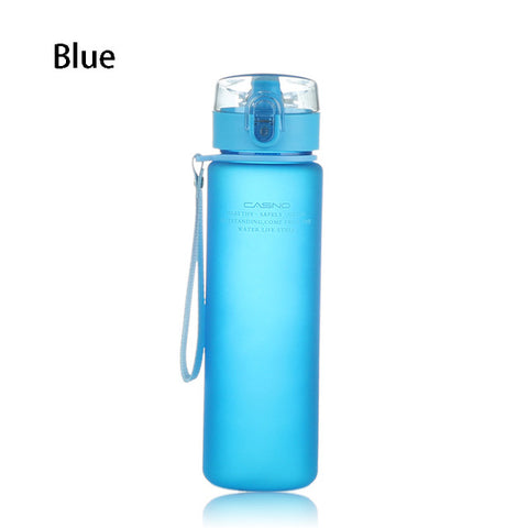 PURANKA My Xmas Gift Bottle 400ML 560ML Tour Outdoor Sport School Leak Proof Seal Water bottle Plastic Tritan Drinkware BPA FreePURANKA My Xmas Gift Bottle 400ML 560ML Tour Outdoor Sport School Leak Proof Seal Water bottle Plastic Tritan Drinkware BPA Free