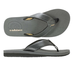 Cobian Floater Mens