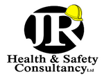 J.R. Health and Safety Consultancy Ltd