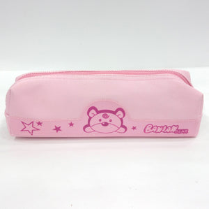 Cute Banian Bear Pen & Pencil Pouch - BestP : Best Product at Best Price