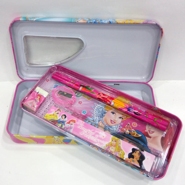 Princes Pencil Box - BestP : Best Product at Best Price