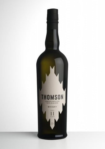 THOMSON TWO TONE BLEND 700ML