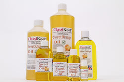 Classikool Sweet Orange Oil Pure Essential Aromatherapy Massage Pro's Choice