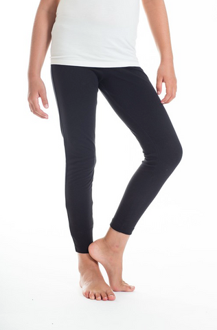 Tween/Junior Leggings