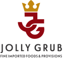 Jolly Grub