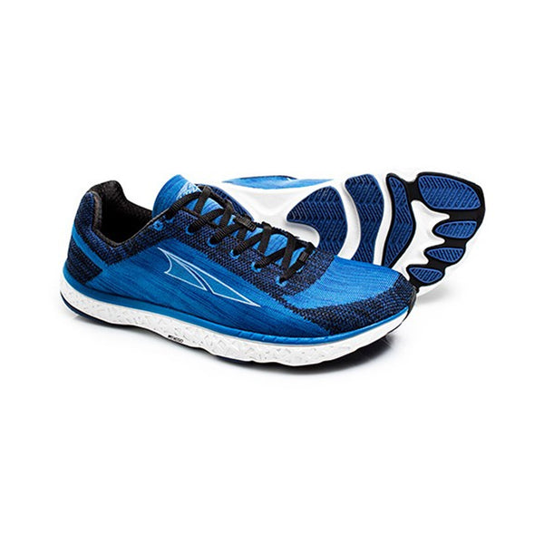 Altra Escalante Mens Blue Running Shoes (AFM1733G-1)