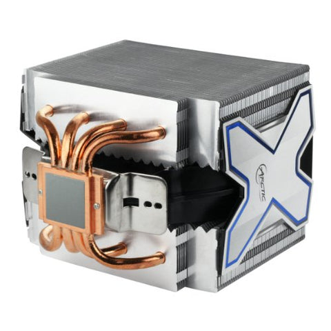 Arctic Freezer XTREME Rev 2 LGA1150/LGA1151/AM3/FM2 Socket CPU Cooler