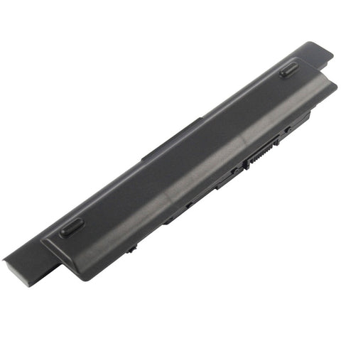 Image of Replacement Laptop Battery 6-Cell for Dell Inspiron 3521 5521 5421 3721 MR90Y