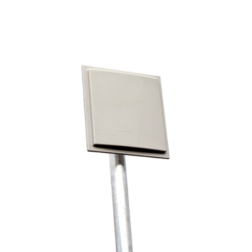 Directional WiFi Panels