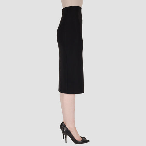 Joseph Ribkoff Skirt Style 163083 on sale at Freeds