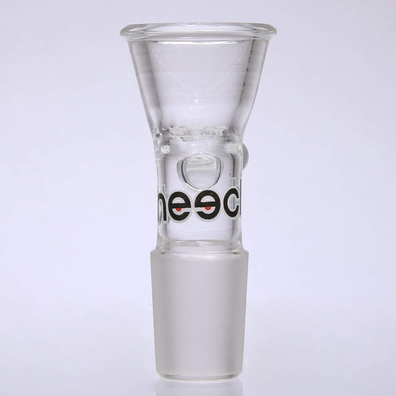 Cheech - 18mm Bong Bowl