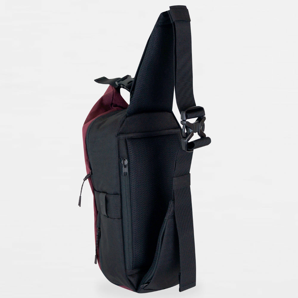 TOURER Collection | X-PAK ONE