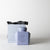 Sleep Welle Tea Caddy