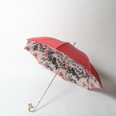 Magnificent Italian Umbrella