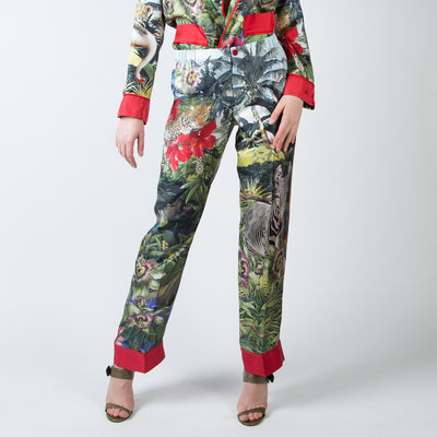Etere Jungle Pants