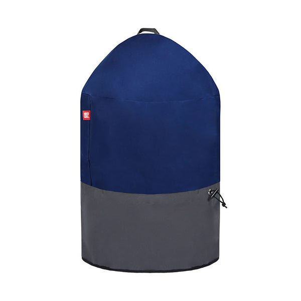 Kettle BBQ cover - Poolsider