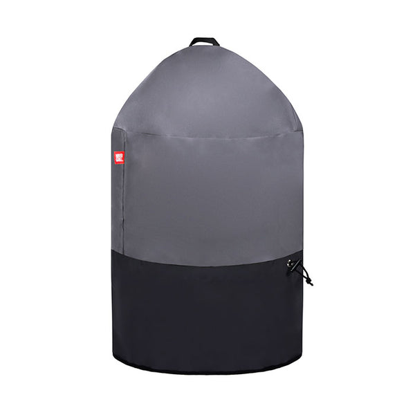 Kettle BBQ cover - Charcoal